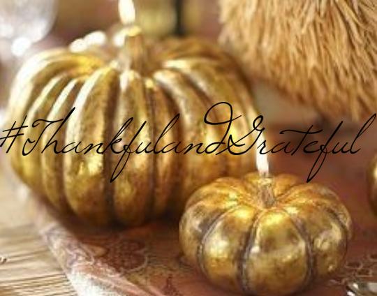 Thankfulandgrateful2