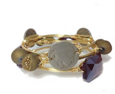 FSU Bracelets