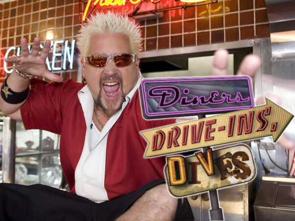 1395368028diners-drive-ins-and-dives-15
