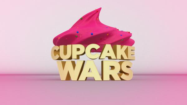 FN-ShowLogo-CupcakeWars-1920x1080