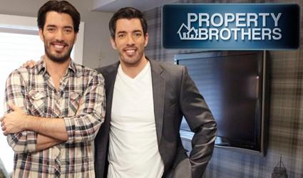SBE-PropertyBrothers_episodeThumb-425x250