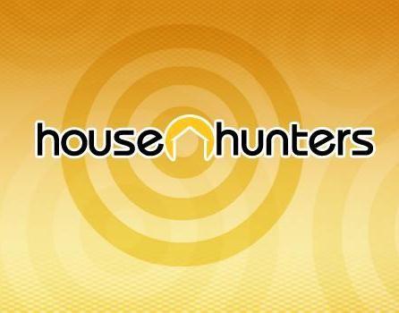 house_hunters
