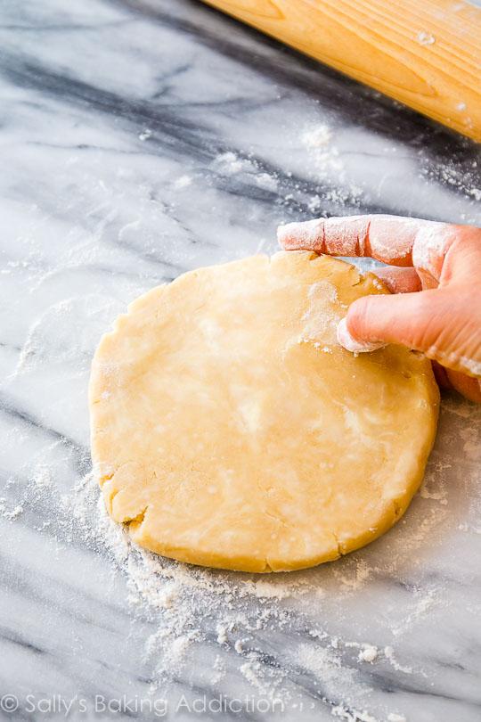 pie-crust-101-6