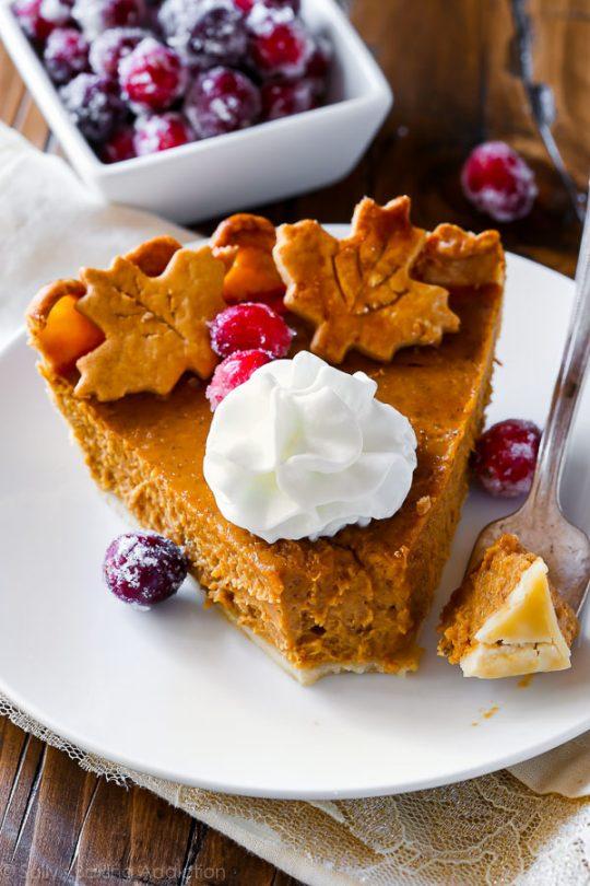 sallys-baking-addiction-pumpkin-pie-5