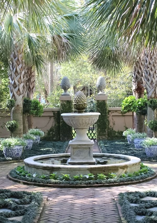 2017 Festival of Houses and Gardens