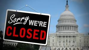 How the Government Shutdown Affects the Real Estate Industry