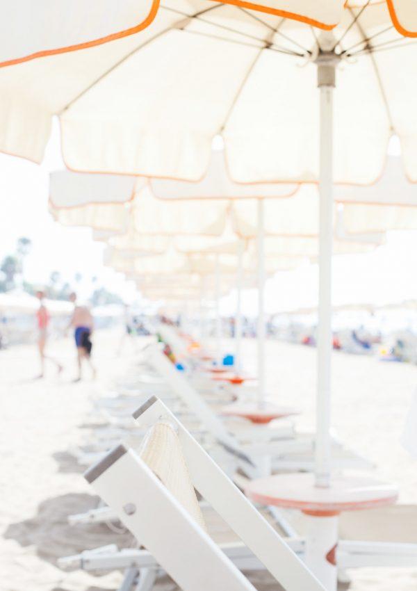 5 Mediterranean Destinations for Couples